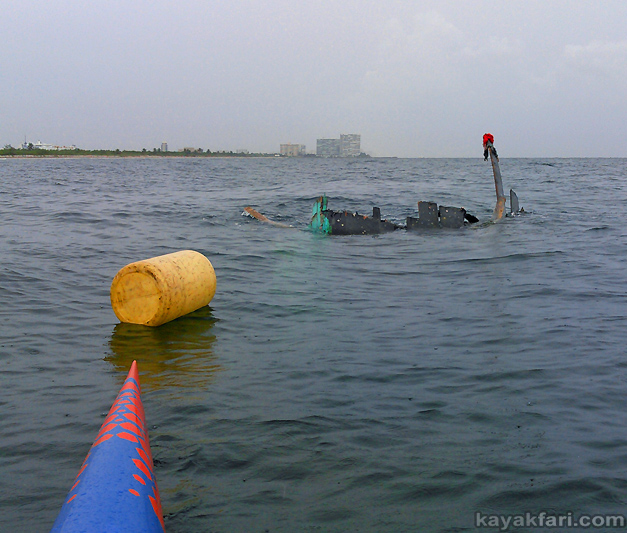 2021 flex maslan kayakfari dania beach kayak migrant wreck beach paddle