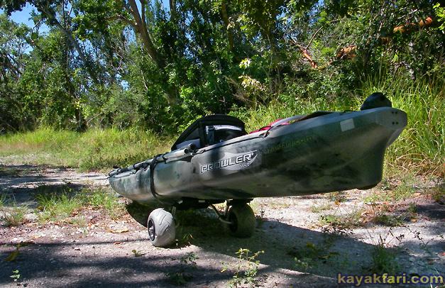 Flex Maslan everglades kayakfari paddle Sweet Bay Pond Ingraham liquor canoe kayak hurricane Irma prairie