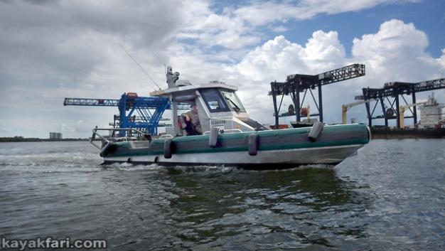 flex maslan kayakfari port everglades professionals working kayak ft lauderdale photography paddle